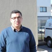 «L'ambition de Jalil Benabdillah pour le territoire alésien» [Objectif Gard]