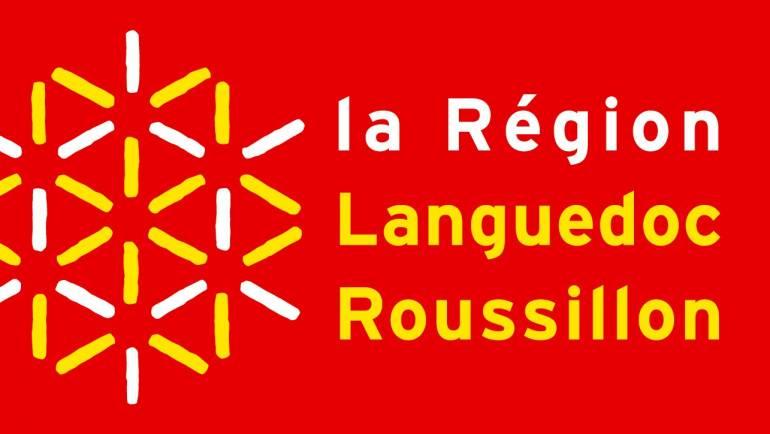 Jalil Benabdillah à la tête de Leader LR [La Région Languedoc-Roussillon]