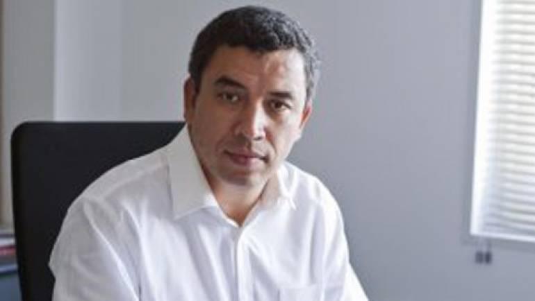 Jalil Benabdillah, nouveau président de LeadeR LR [Objectif LR]