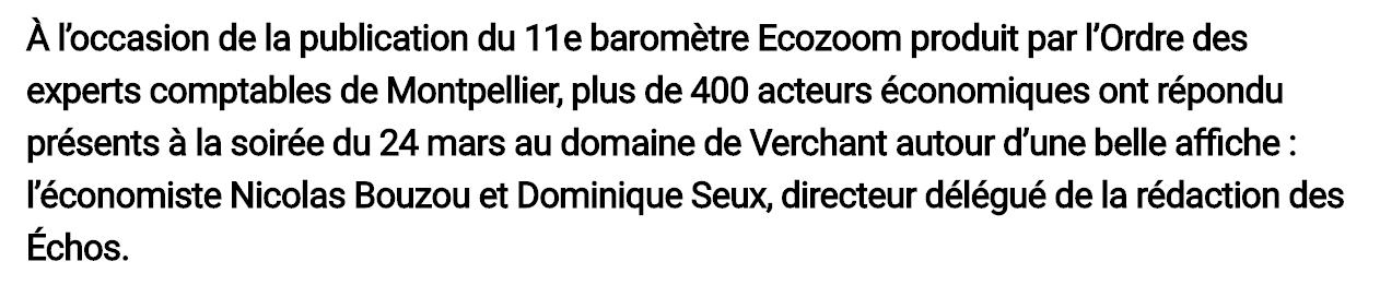 ecozoom 2016 1