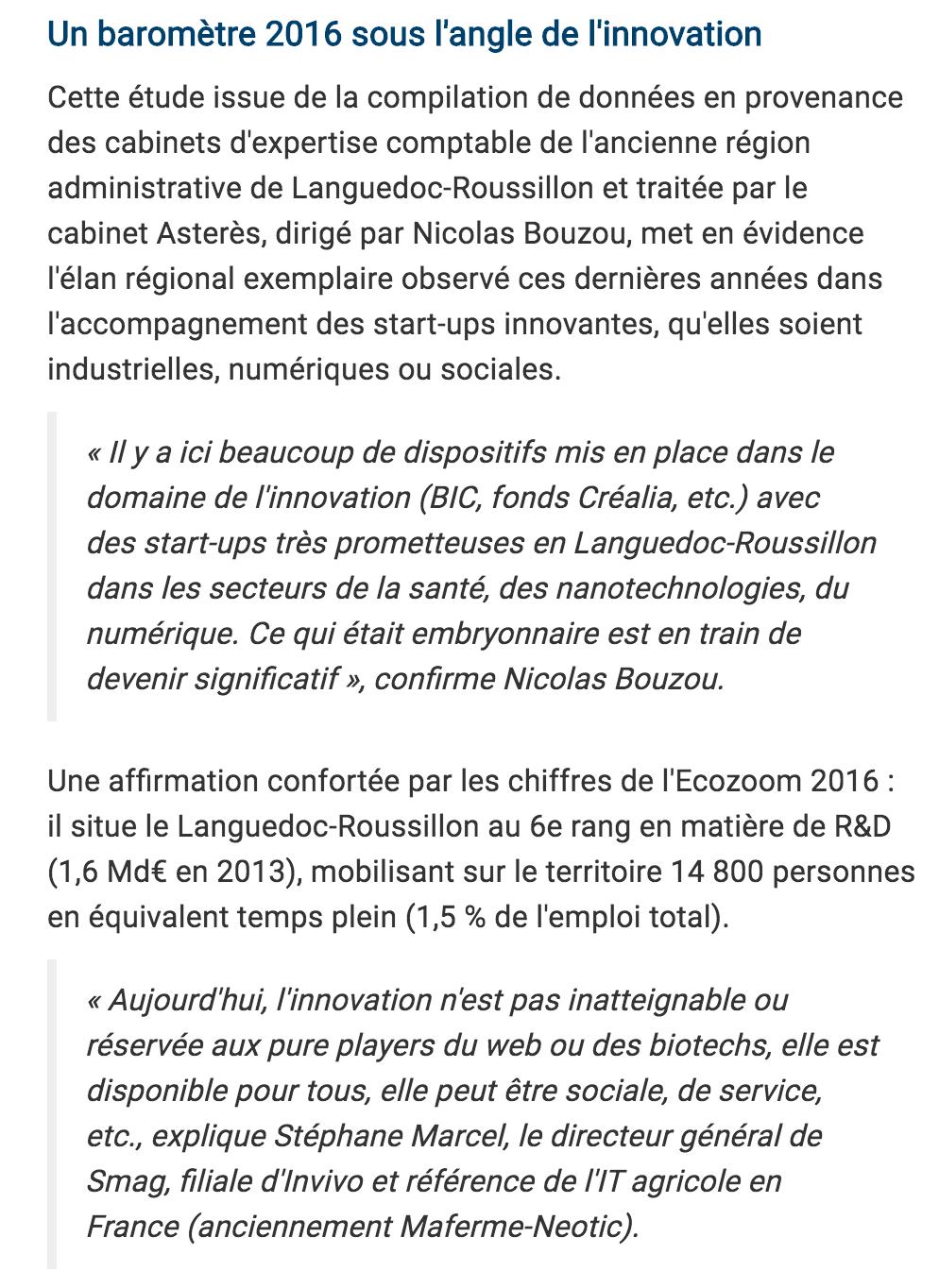 écozoom 2016 3