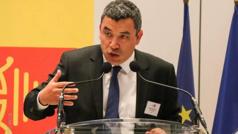 Gala de Leader Occitanie : présentation des projets portés par le réseau