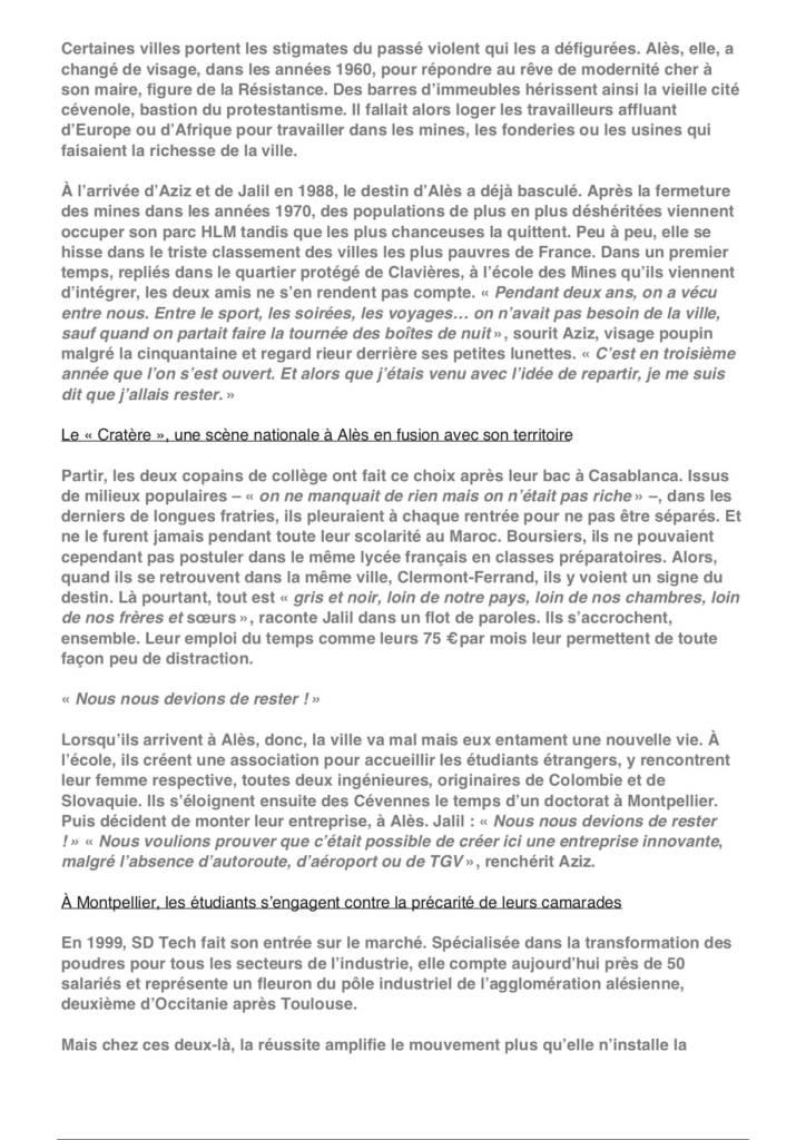 La-Croix-Ales-l-envie-de-se-battre-malgre-tout(2)