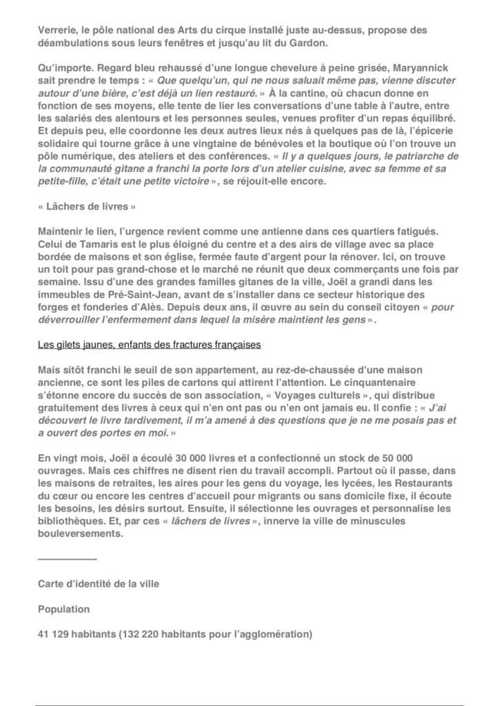 La-Croix-Ales-l-envie-de-se-battre-malgre-tout(5)