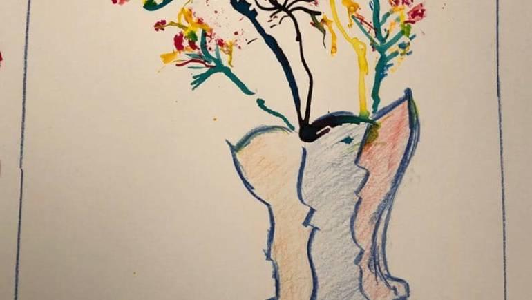 Tahar Ben Jelloun : «Le printemps a des égards pour les confinés…»