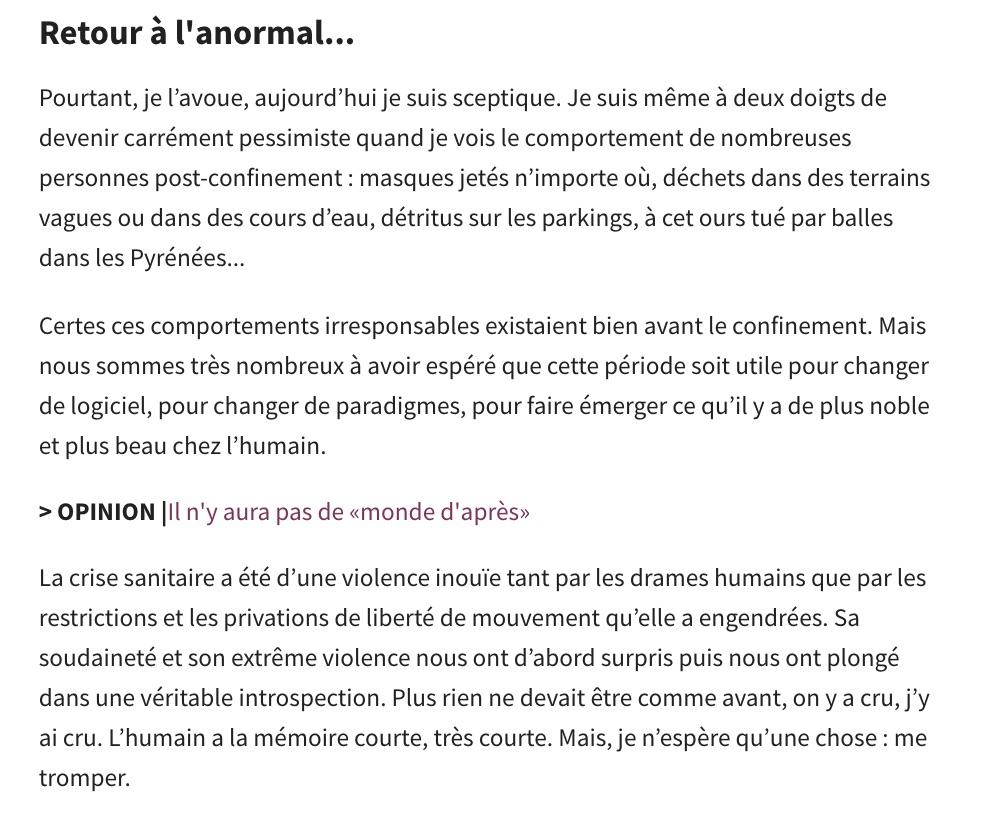 Les Echos Jalil Benabdillah 3