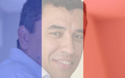 Café Croissance : le pôle Développement économique d'Alès Agglomération