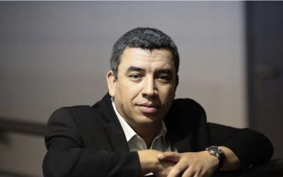 Régionales 2021 : l'entrepreneur alésien Jalil Benabdillah rejoint la liste de Delga [Les Echos]