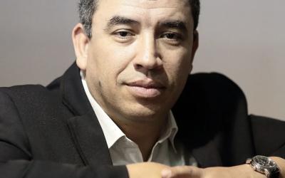 Jalil Benabdillah : le patron aux 1001 vies [Les Echos]