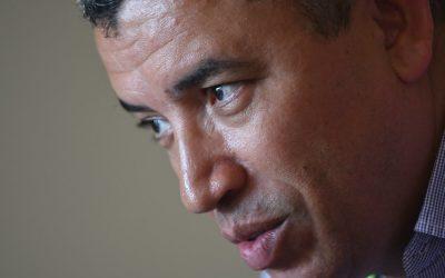 Régionales : «J'ai agi pour un territoire, pour ma ville», assure Jalil Benabdillah [Midi Libre]
